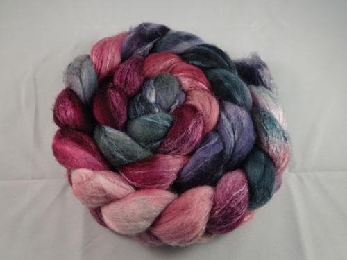 Ashmead Merino/Silk tops