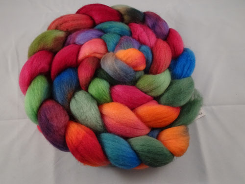 Out Of Africa Wirreanda Polwarth Tops