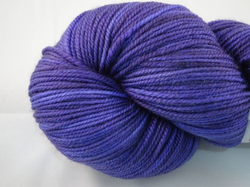 Sally SW Merino/Nylon Sock Yarn