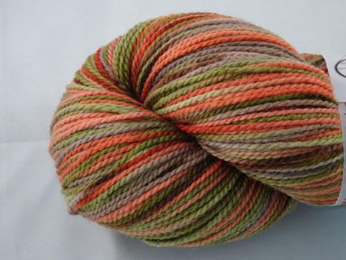 Walter WGW 4ply Merino/Nylon  Sock Yarn