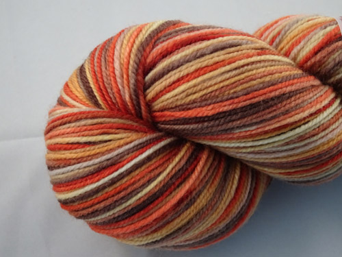 Wiiliam SW Merino/Nylon Sock Yarn