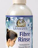 Unicorn Fibre Rinse 473mls