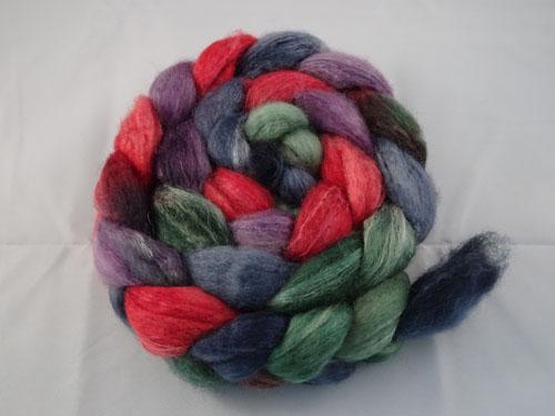 Evita BFL/Silk tops