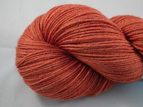 Mason Superwash Merino/Bamboo/Silk Sock Yarn