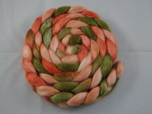 Acorn Suri tops-