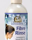 Unicorn Fibre Rinse 118mls-