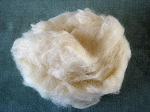 Core Wool-