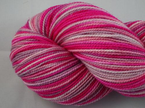 Princess SW Merino Sock Yarn-