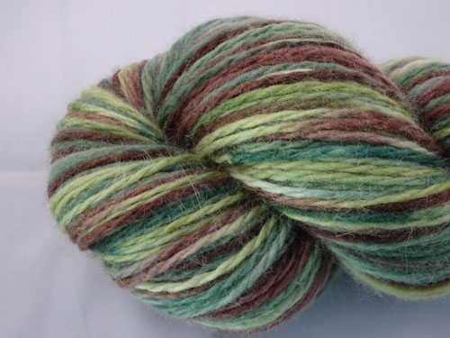 Tall Timber Merino/Angora 80/20 Light 10ply-