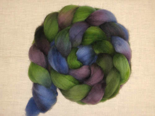 Vineyard roving-