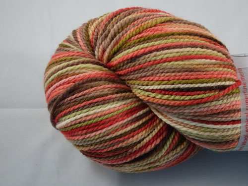 Woodlands WGW 4ply Merino Yarn-
