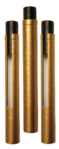 Knit Pro DPN Tubes-
