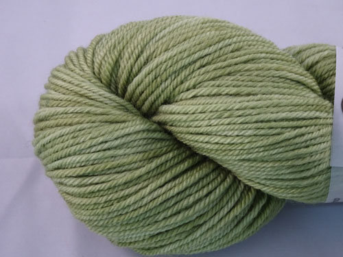 Ashley 8ply Sustainable Merino-
