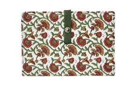 Knit Pro Chart Keeper Aspire-Small-