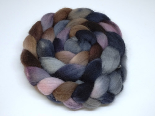 Austin Wirreanda Polwarth Tops-