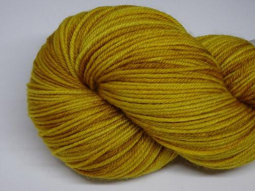 Crocus SW Fine Merino/Nylon Sock Yarn-