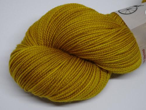 Crocus SW Merino Sock Yarn-