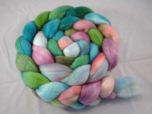Fairy Dust Wirreanda Polwarth Tops-
