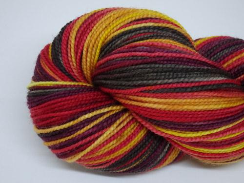 Firestone SW Merino Sock Yarn-