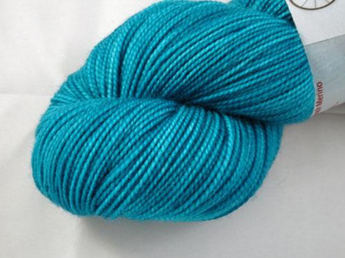 Gemmel SW Merino Sock Yarn-