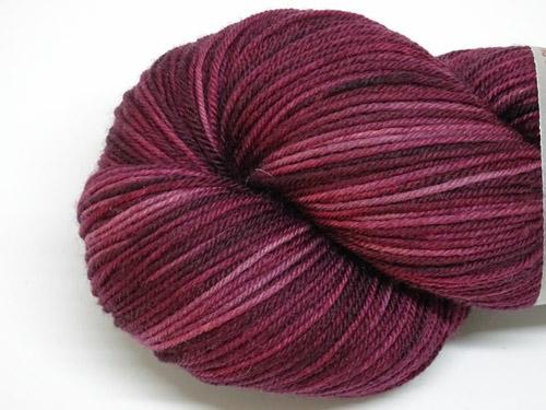 Gironde SW Fine Merino/Nylon Sock Yarn-