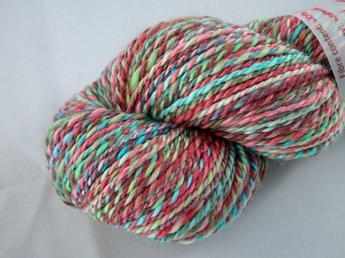 Loanie Handspun Yarn-