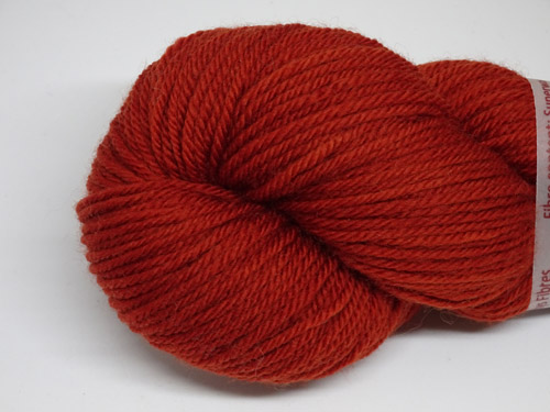 Mason 8ply Superwash Merino Yarn-