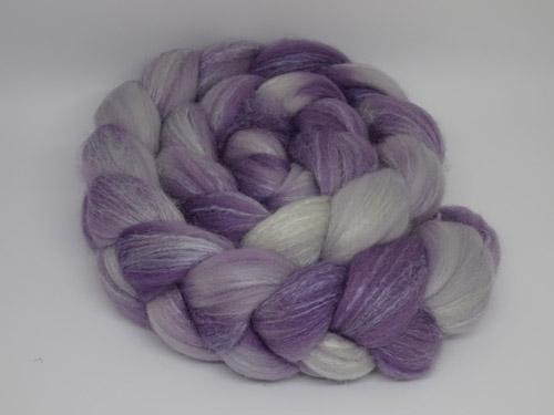 Merino/Silk Semi Solid No 061-