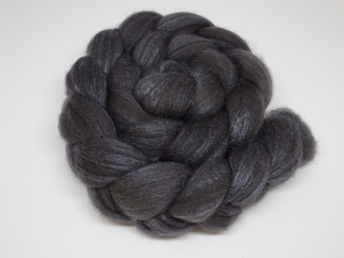 Merino/Silk Semi Solid No 066-
