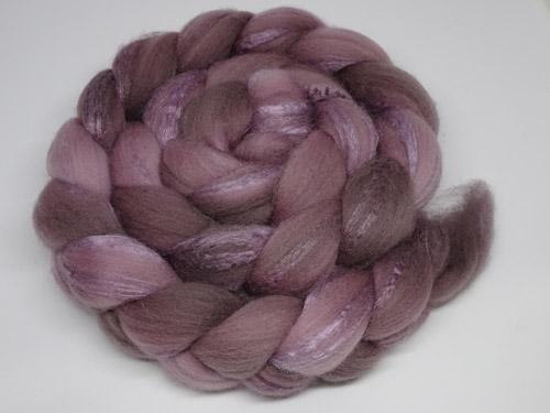 Merino/Silk Semi Solid No 092-