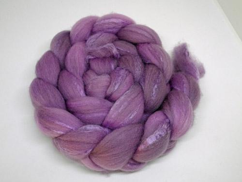 Merino/Silk Semi Solid No 094-