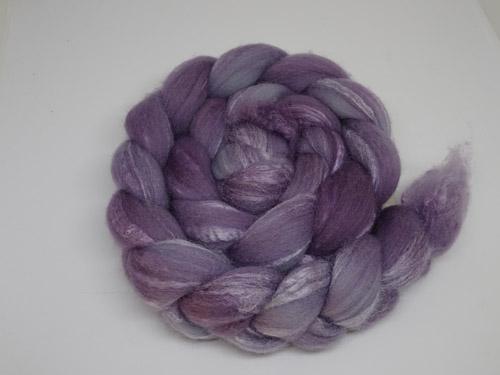 Merino/Silk Semi Solid No 096-