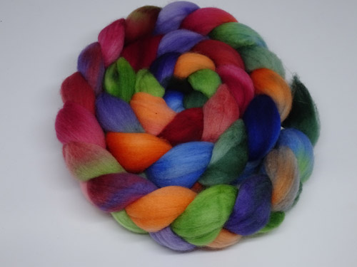 Out Of Africa Wirreanda Polwarth Tops-