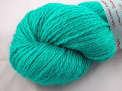 Peacock Merino/Angora 80/20 Light 10ply-