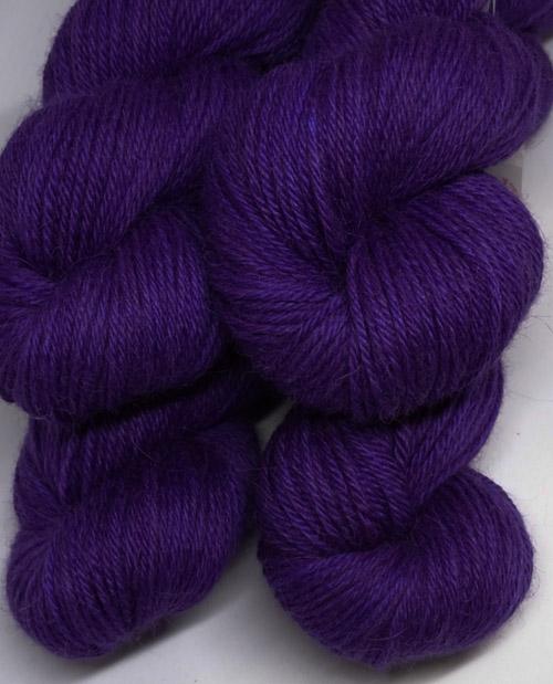 Priscilla 8ply Alpaca Yarn-