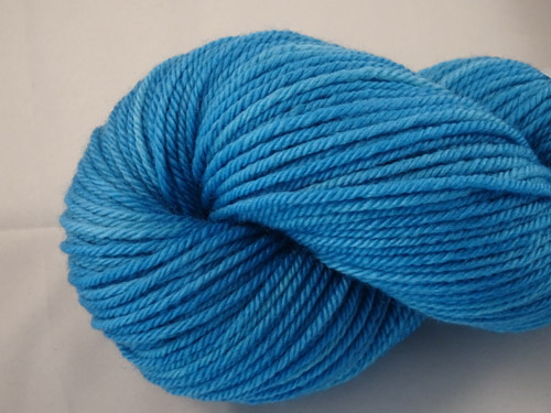 Sasha's Sky 8ply Sustainable Merino-