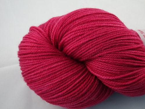 Sigrid SW Merino/Nylon Sock Yarn-