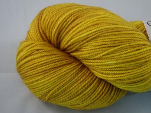 Squelch SW Merino/Nylon Sock Yarn-
