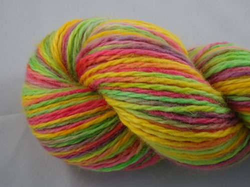 Sweetie Merino/Angora 80/20 Light 10ply-