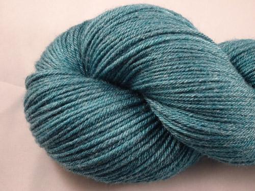 Symphony Superwash Merino/Bamboo/Silk Sock Yarn-