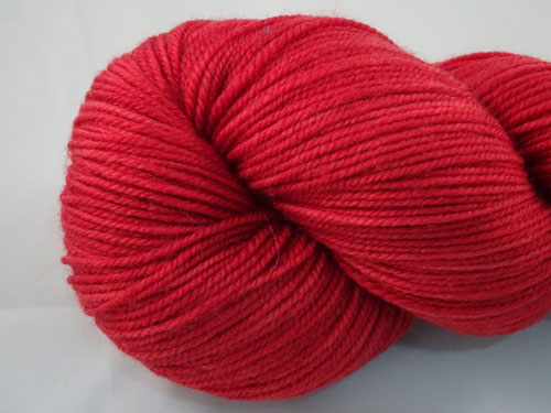Warringa SW Merino/Nylon Sock Yarn-