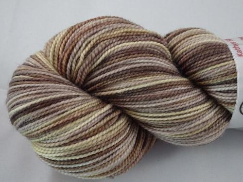 Wombat SW Merino Sock Yarn-
