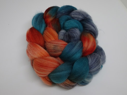 Yangarra Merino/Faux Cashmere tops-
