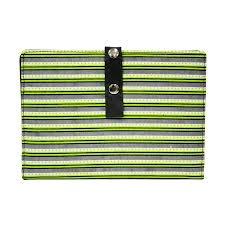 Knit Pro Chart Keeper Greenery-Large-